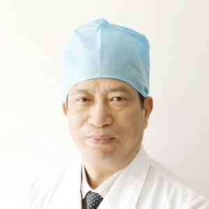 杨志祥-植发医生
