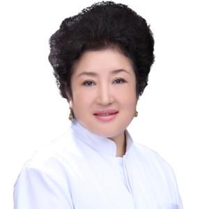 高秀梅-植发医生