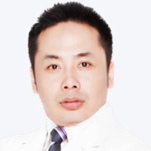 王恒-植发医生
