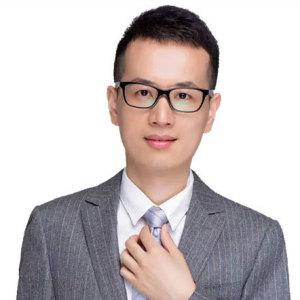 郝帅-植发医生