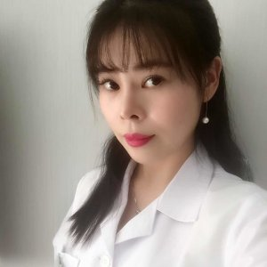 李倩-植发医生