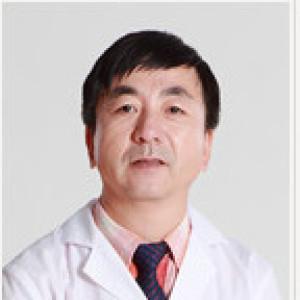 宫立民-植发医生