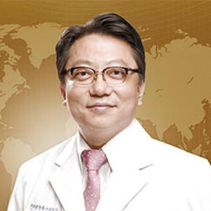 李珉九-植发医生