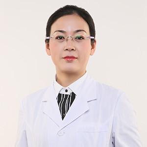 宋玮玮-植发医生