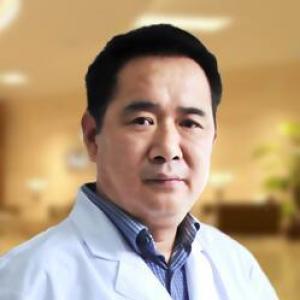 李书海-植发医生