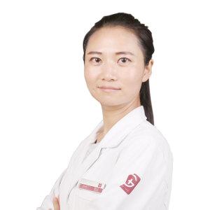 赵阳莉-植发医生