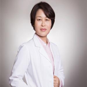 文锦花-植发医生