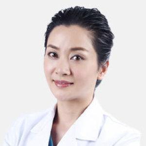 陶琳-植发医生