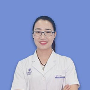 孔江玲-植发医生