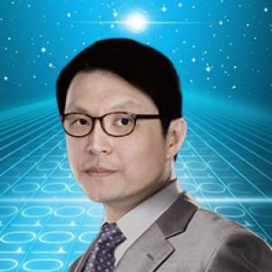 李炯柱-植发医生