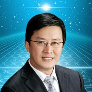 蔡光浩-植发医生