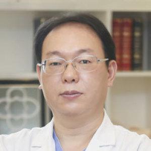 黄泽春-植发医生