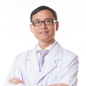 曾浩-植发医生