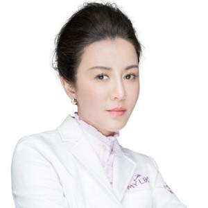 刘邦瑜-植发医生