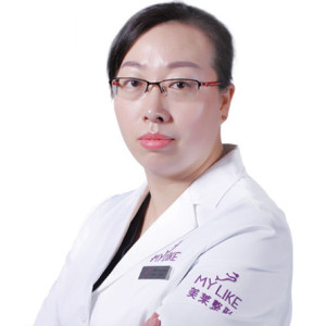 郑景芳-植发医生