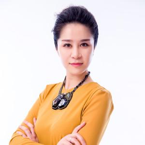 富平平-植发医生
