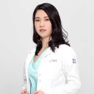 李燕睿-植发医生