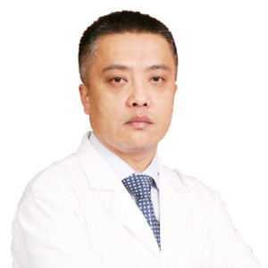 尹奇玉-植发医生