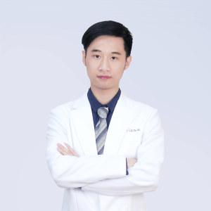 林泽安-植发医生