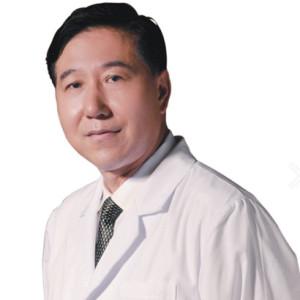 刘建胜-植发医生