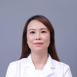 杨玲-植发医生