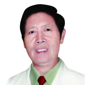 赵东升-植发医生