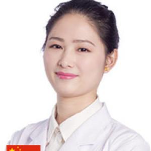 彭双英-植发医生