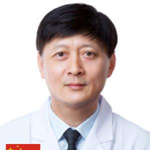 蒋思军-植发医生