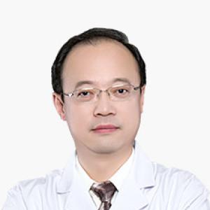 袁伟-植发医生