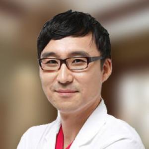 韩充希-植发医生