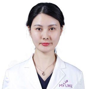 唐慧-植发医生