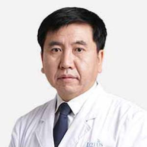 陈彪-植发医生