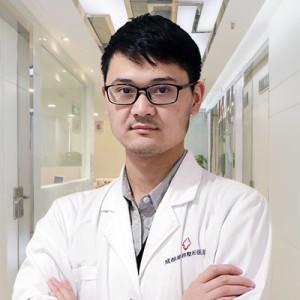 马天顺-植发医生