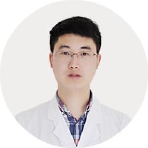 李江-植发医生