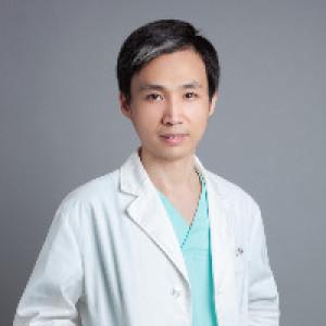 陈海波-植发医生