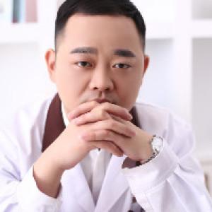 张慧烽-植发医生