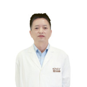 王政祥-植发医生