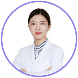 叶玲-植发医生
