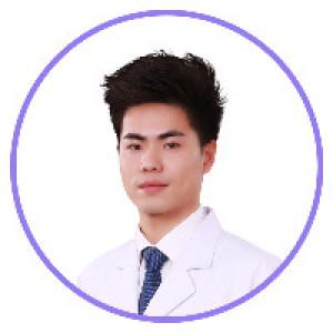 韩彬-植发医生