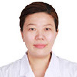 陈月霞-植发医生