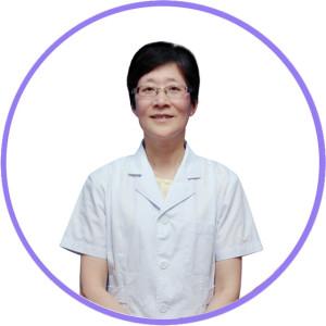 张舒雁-植发医生