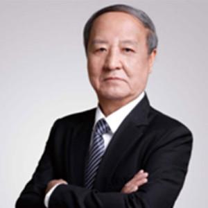 张志义-植发医生