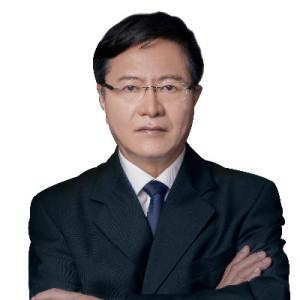 何犇-植发医生