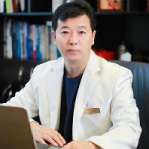 赵晓东-植发医生