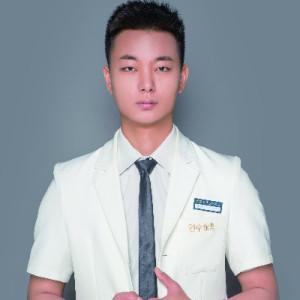 刘祥-植发医生