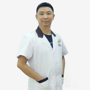 周宁-植发医生