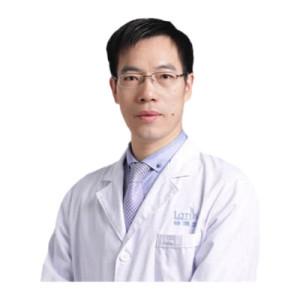 袁国安-植发医生