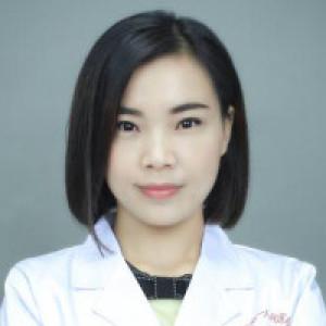 张玲-植发医生