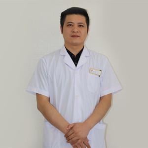 曹守己-植发医生