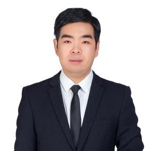 王建新-植发医生